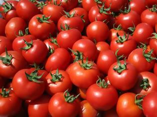 Φωτογραφία για Τέσσερα πράγματα που πρέπει να ξέρετε για την ντομάτα
