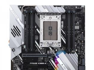 Φωτογραφία για ΑΦΙΕΡΩΜΑ: X399 μητρικές για τους AMD Threadripper!