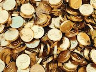 Φωτογραφία για Απίστευτο: Ένας υπερτυχερός κέρδισε το τζακπότ των 333 εκατομμυρίων ευρώ