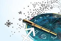 Αστρολογία-Τα ζώδια σήμερα 13 Αυγούστου 2017