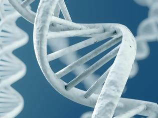 Φωτογραφία για Ερευνητές τοποθ'ετησαμ malware σε ανθρώπινο DNA