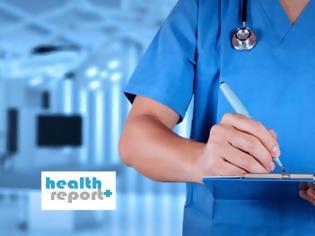 Φωτογραφία για Αλλάζουν από 1η Σεπτεμβρίου οι επισκέψεις στους γιατρούς του ΕΟΠΥΥ! Όλες οι λεπτομέρειες