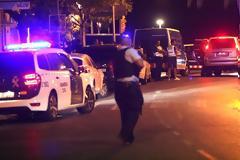 Μετά την Βαρκελώνη:Το ISIS ανέλαβε την ευθύνη και για την επίθεση στο Καμπρίλς
