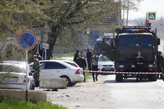 Το Ισλαμικό Κράτος ανέλαβε την ευθύνη για την επίθεση στη Σιβηρία