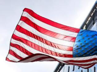 Φωτογραφία για ΧΑΣΤΟΥΚΙ ΣΤΗΝ ΤΟΥΡΚΙΑ απο την Αμερικάνικη βουλή:Να φύγετε απο την ΚΥΠΡΟ