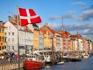 Φωτογραφία για Δανία: Μειώνει τους φόρους για να μειώσει την ανεργία