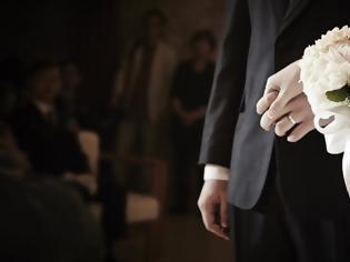 Φωτογραφία για Έρευνα: Ποια είναι η πιο κατάλληλη ηλικία για να παντρευτείτε;