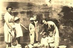 Η λίμνη Πεντέλης που εξαφανίστηκε και οι θρύλοι γύρω από αυτή (pics)