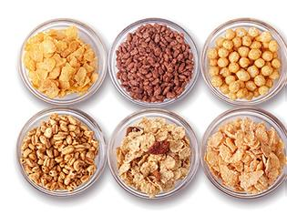 Φωτογραφία για Τα δημητριακά ολικής αλέσεως μειώνουν τον κίνδυνο για καρκίνο του παχέος εντέρου, ενώ τα κρέατα τον αυξάνουν