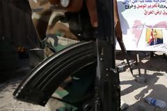Μοσούλη: Ξεκίνησαν τα αντίποινα σε όσους υποστήριξαν το ISIS- Έφοδοι και εκτελέσεις σε σπίτια