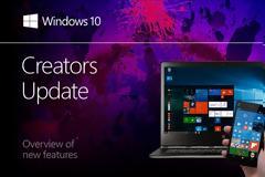 Η Microsoft παραδέχεται προβλήματα στο Gaming