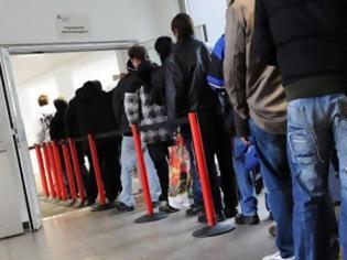 Φωτογραφία για Ζούμε στη γενιά των 100 ευρώ με μεροκάματα των 2 ευρώ την ώρα