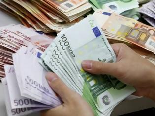 Φωτογραφία για Επιστροφή 1000 έως 3000 ευρώ σε χιλιάδες συνταξιούχους - Ποιοι τη δικαιούνται