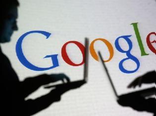 Φωτογραφία για H Google αλλάζει την δωρεάν πρόσβαση στις ενημερωτικές ιστοσελίδες