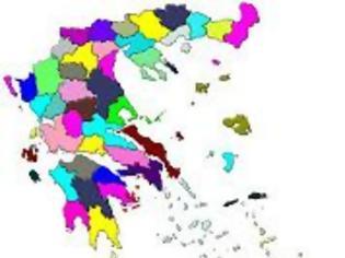 Φωτογραφία για Μεγάλες ελλείψεις Θεολόγων σε Κρήτη, Δωδεκάνησα και Κυκλάδες