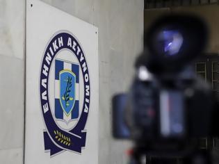 Φωτογραφία για Συνελήφθη διευθυντής της Ορθοπεδικής Χειρουργικής του ΚΑΤ για φακελάκι