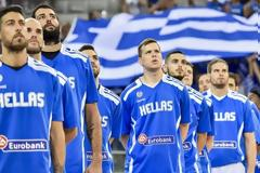 Τι προβλέπεται αν αρνηθούν οι διεθνείς την Εθνική ομάδα