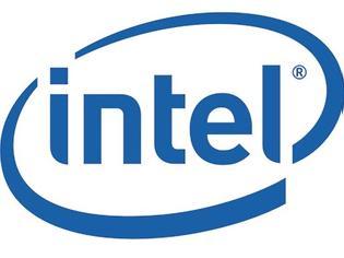 Φωτογραφία για Η Intel στον χώρο του Νευρομορφικού Computing!