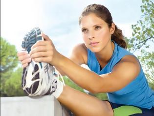 Φωτογραφία για Έρευνα: Αυτά είναι τα 3 αθλήματα που μπορούν να σώσουν τη ζωή σου