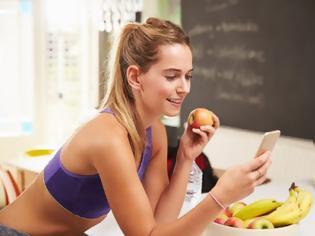 Φωτογραφία για Τι να φάτε πριν και μετά το τρέξιμο για μέγιστη ενέργεια και αντοχή