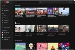 YouTube: Χρήσιμες συμβουλές και tips