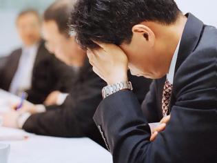 Φωτογραφία για Τρεις καθημερινές συνήθειες που τρέφουν το άγχος μας