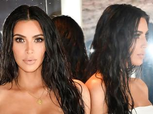 Φωτογραφία για Το Μυστικό πίσω από τα Παιχνίδια Ομορφιάς των Kardashians