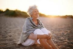 6 μυστικά μακροζωίας και ευτυχισμένης καθημερινότητας