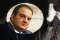 Σχέδιο «Πυθία»: Η Ρωσία επιβεβαίωσε το σχέδιο δολοφονίας κατά του Καραμανλή [Βίντεο-Εικόνες]