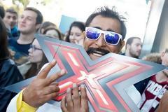 Μας κατα-ντρόπιασαν: 10 εκπομπές-σκουπίδια της ελληνικής τηλεόρασης που τερμάτισαν το trash