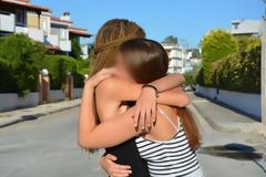Δολοφονία, Μαρκόπουλο: Έμεινε πίσω μόνο ο πατέρας… να μονολογεί - «Δεν πίστευα ότι θα έκανε κακό στο παιδί μας»