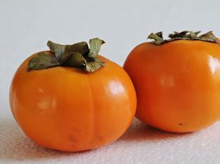 Φωτογραφία για Λωτός, το μήλο της Ανατολής, με αντιοξειδωτικές και αντιγηραντικές ιδιότητες, πλούσιος σε βιταμίνες και ιχνοστοιχεία