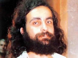 Φωτογραφία για Αποφυλακίζεται και επιστρέφει στη Θάσο ο Θεόφιλος Σεχίδης;