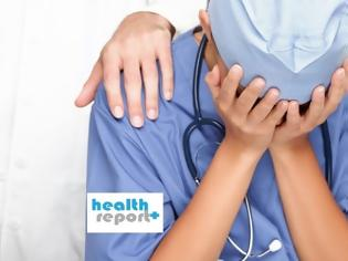 Φωτογραφία για Γιατροί προς ΕΟΠΥΥ: Πληρώστε πρώτα τα χρέη σας και μετά οι συμψηφισμοί! Τι ζητούν