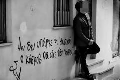 Ποιος γνωστός τραγουδιστής είναι σήμερα ο «μικρός-φαινόμενο» που παρουσίαζαν Διγενή - Παπαδόπουλος - Αρναούτογλου [photos]