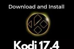 Πώς να εγκαταστήσετε την νέα εκδοση του Kodi σε iOS 11 / 10.0 - 10.3.3 (χωρίς jailbreak & χωρίς υπολογιστή) με ελληνικούς υπότιτλους + πηγή Covenant