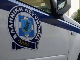 Φωτογραφία για Συναγερμός στο κέντρο της Αθήνας – Μαχαίρωσαν 24χρονο στη μέση του δρόμου