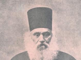 Φωτογραφία για Μοναχός Ζωσιμάς Εσφιγμενίτης (1835 – 11 Νοεμβρίου 1902)
