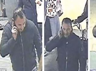 Φωτογραφία για Έκλεψαν από έμπορο βαλίτσα με πολύτιμους λίθους αξίας 1.500.000€!