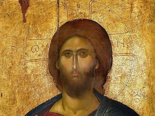 Φωτογραφία για Άγιοι Ευψύχιος, Νέαρχος και Καρτέριος