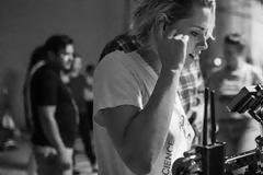 Δείτε την Kristen Stewart για πρώτη φορά πίσω από τις κάμερες