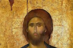 Άγιοι Ιουστίνος και Θεοδώρα οι ευσεβείς βασιλείς