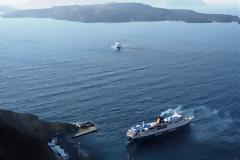Επενδύσεις εκατομμυρίων στο Αιγαίο! Πρόβλημα με το λιμάνι της Ραφήνας,
