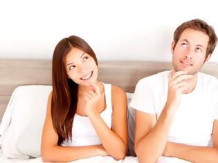 Φωτογραφία για Τι πάει να πει ελεύθερες σχέσεις;