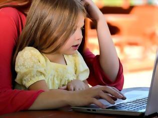 Φωτογραφία για «Παιδί και ίντερνετ»: Δωρεάν Σεμινάριο για Γονείς από το Συμβουλευτικό Κέντρο του  «Μαζί για το Παιδί»
