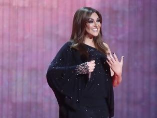 Φωτογραφία για Η Καίτη Γαρμπή έφτιαξε τα δικά της emoji. Περασμένα ξεχασμένα Kim Kardashian