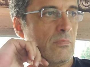 Φωτογραφία για Περιμένοντας μισή ώρα την ΕΛ.ΑΣ. να παρέμβει, ενώ αυτός κρατούσε μαχαίρι σε κατάσταση αμόκ, στο κέντρο της Πάτρας