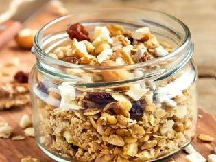 Φωτογραφία για Το πρωινό είναι η ασπίδα για τον διαβήτη τύπου 2