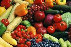 Ποιο λαχανικό μάς κόβει την όρεξη