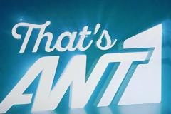 Ανατροπή στα σχέδια του ΑΝΤ1! Νίκος-Ζέτα στο Κυριακάτικο, Δέσποινα Βανδή στο DANCING WITH THE STARS;